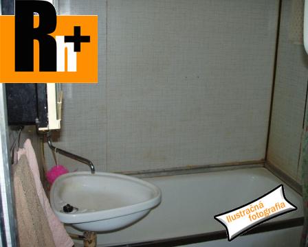 Foto Trnava Čajkovského na predaj 1 izbový byt