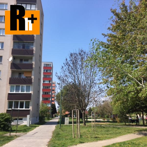 Foto Na predaj garzónka Šamorín Dunajská - rezervované
