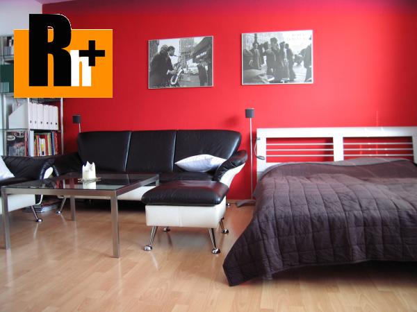2. obrázok 1 izbový byt na predaj Bratislava-Staré Mesto Mozartova - TOP ponuka