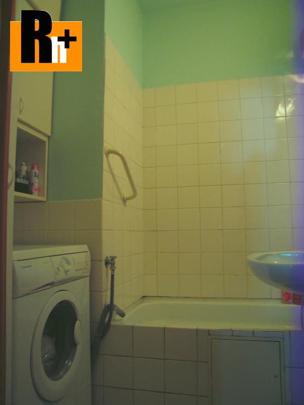 5. obrázok 1 izbový byt na predaj Bratislava-Staré Mesto Mozartova - TOP ponuka