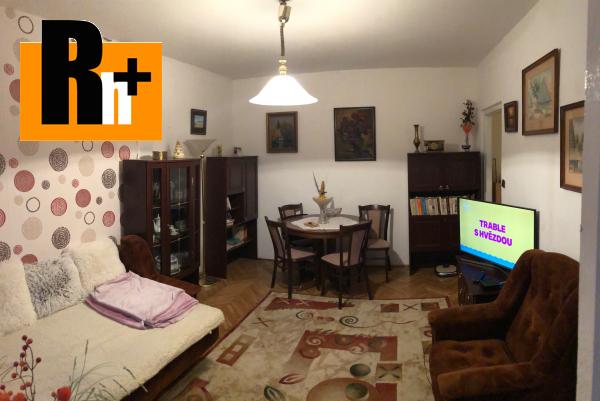 Foto Na predaj 2 izbový byt Košice-Juh Miškovecká - rezervované