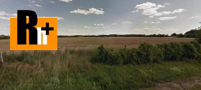 Orná pôda Jelka na predaj