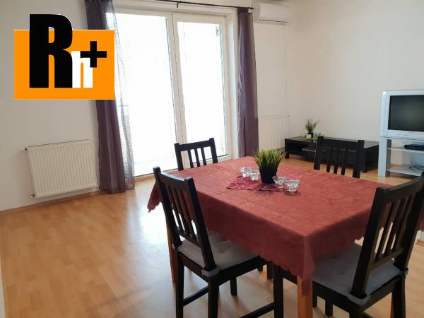 Foto Senec Pezinská 3 izbový byt na predaj - TOP ponuka