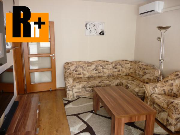 Foto Na predaj Košice-Dargovských hrdinov Postupimská 3 izbový byt - TOP ponuka
