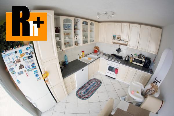 Foto Na predaj 3 izbový byt Žilina 72m2 - znížená cena