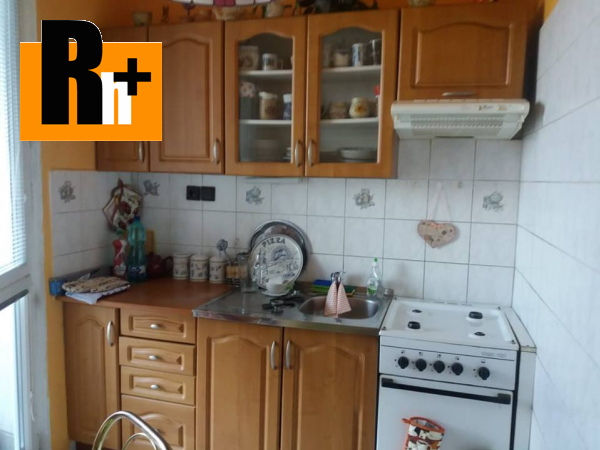 Foto Senec Holleho 2 izbový byt na predaj - TOP ponuka