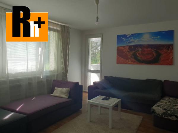 Foto Šamorín Dunajská 3 izbový byt na predaj - rezervované