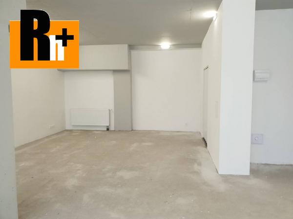 2. obrázok Bratislava-Petržalka Muchovo námestie na predaj obchodné priestory - TOP ponuka
