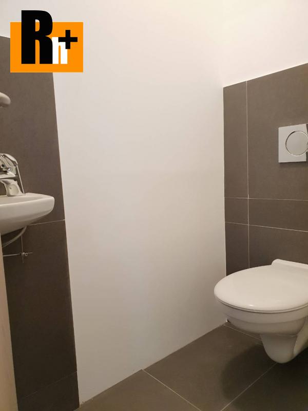 5. obrázok Bratislava-Petržalka Muchovo námestie na predaj obchodné priestory - TOP ponuka