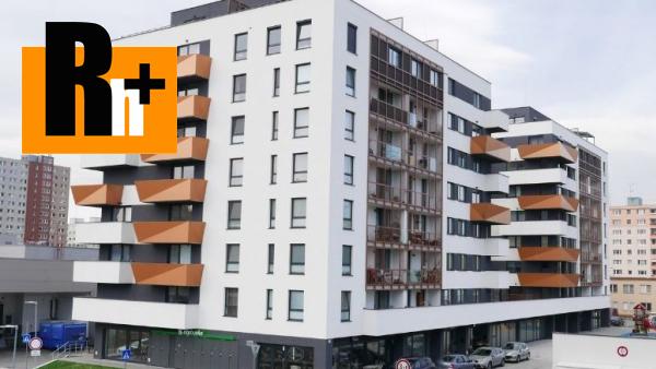 Foto Bratislava-Petržalka Muchovo námestie obchodné priestory na predaj - TOP ponuka