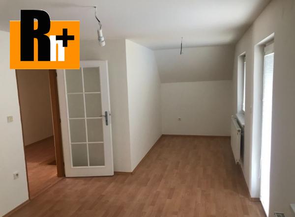 Foto Na predaj Šenkvice Chorvatska rodinný dom - TOP ponuka