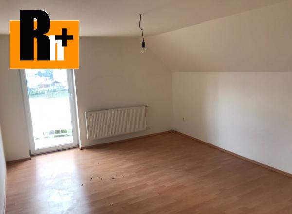 2. obrázok Na predaj Šenkvice Chorvatska rodinný dom - TOP ponuka