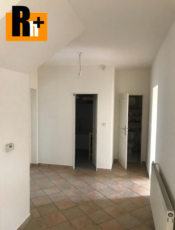 3. obrázok Na predaj Šenkvice Chorvatska rodinný dom - TOP ponuka