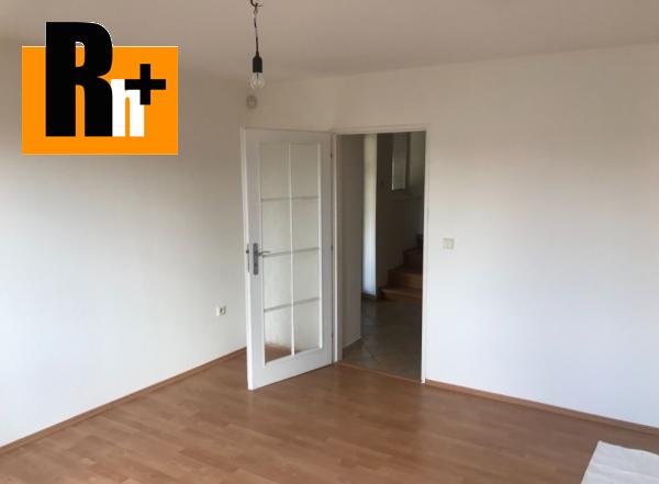 5. obrázok Na predaj Šenkvice Chorvatska rodinný dom - TOP ponuka