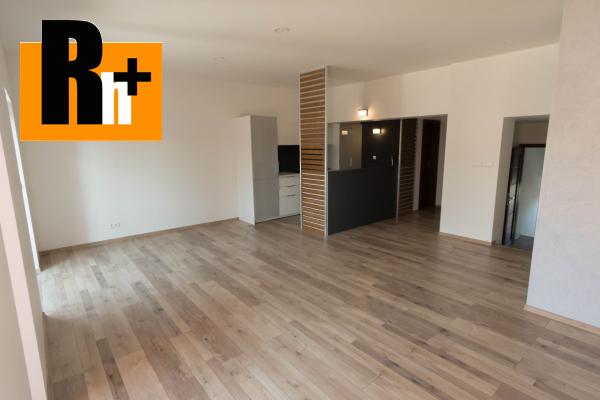 Foto Na predaj 4 izbový byt Žilina Viladom Bánová 2xloggia a predzáhradka - exkluzívne v Rh+