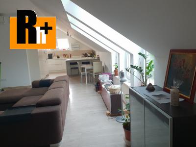 Galanta Hodská 4 izbový byt na prenájom - TOP ponuka 2