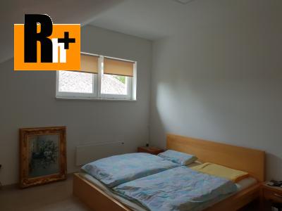 Galanta Hodská 4 izbový byt na prenájom - TOP ponuka 4