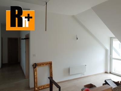 Galanta Hodská 4 izbový byt na prenájom - TOP ponuka 5
