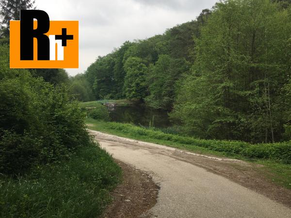 4. obrázok Limbach Suchý Vrch trvalý trávnatý porast na predaj - TOP ponuka