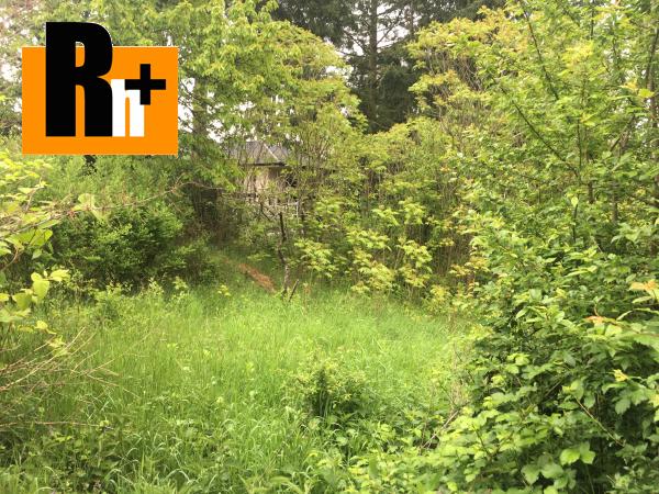 5. obrázok Limbach Suchý Vrch trvalý trávnatý porast na predaj - TOP ponuka