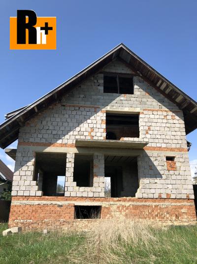 Rodinný dom Stráne pod Tatrami na predaj