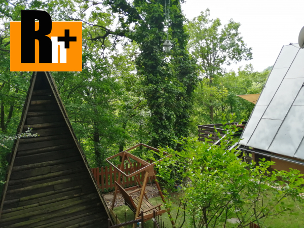 14. obrázok Chata na predaj Pezinok Kučišfdorská dolina - exkluzívne v Rh+
