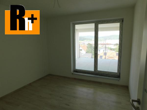 10. obrázok Púchov Lednické Rovne 2 izbový byt na predaj - exkluzívne v Rh+