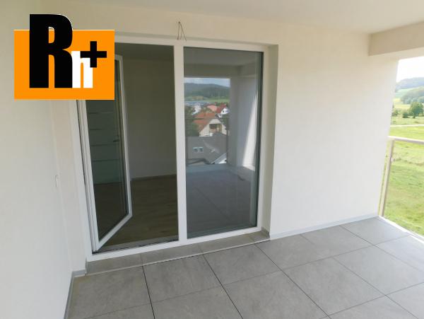 3. obrázok Púchov Lednické Rovne 2 izbový byt na predaj - exkluzívne v Rh+