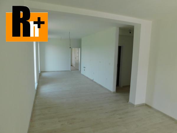 5. obrázok Púchov Lednické Rovne 2 izbový byt na predaj - exkluzívne v Rh+