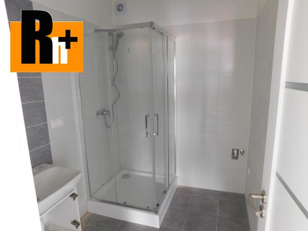 6. obrázok Púchov Lednické Rovne 2 izbový byt na predaj - exkluzívne v Rh+