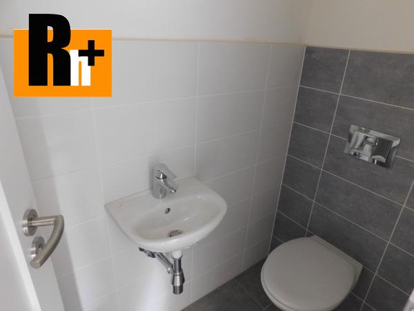 7. obrázok Púchov Lednické Rovne 2 izbový byt na predaj - exkluzívne v Rh+
