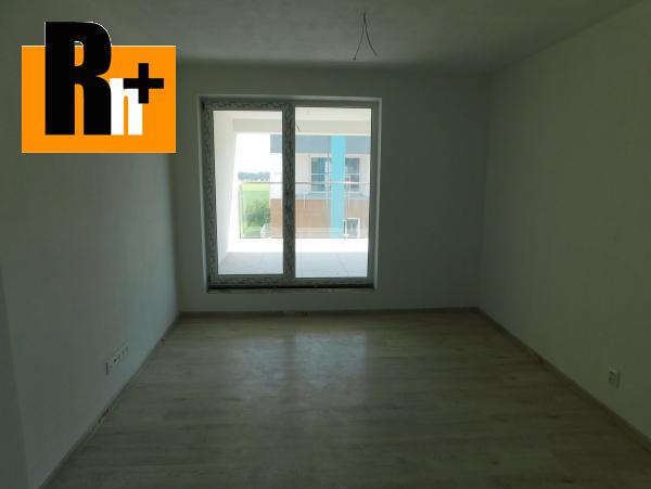 8. obrázok Púchov Lednické Rovne 2 izbový byt na predaj - exkluzívne v Rh+