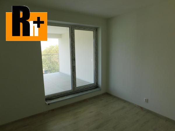 9. obrázok Púchov Lednické Rovne 2 izbový byt na predaj - exkluzívne v Rh+