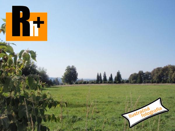 2. obrázok Kolárovice Podjavorník záhrada na predaj