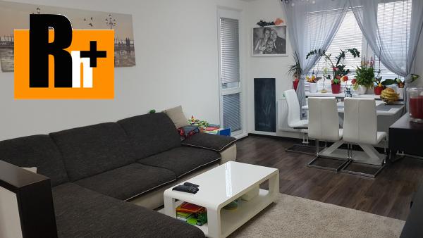 Foto Šamorín ... na predaj 3 izbový byt - rezervované