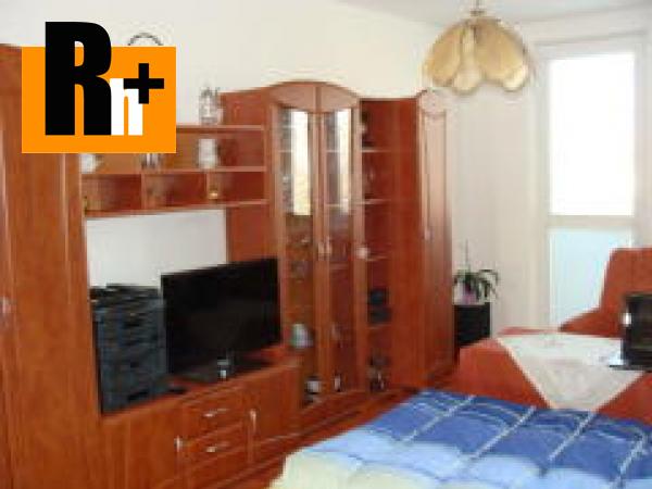 Foto Kalinkovo ... 3 izbový byt na predaj - TOP ponuka