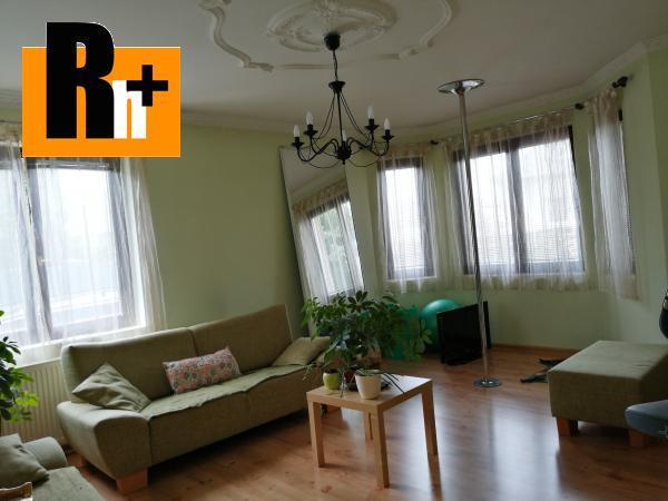 Foto Tureň na predaj rodinný dom - TOP ponuka