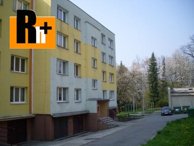 Garáž Ostrava Výškovice na prodej - snížená cena 1