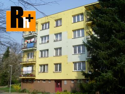 Garáž Ostrava Výškovice na prodej - snížená cena 3