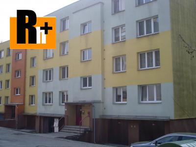 Garáž Ostrava Výškovice na prodej - snížená cena 5