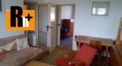 Na predaj 3 izbový byt Košice-Západ Pokroku - s garážou