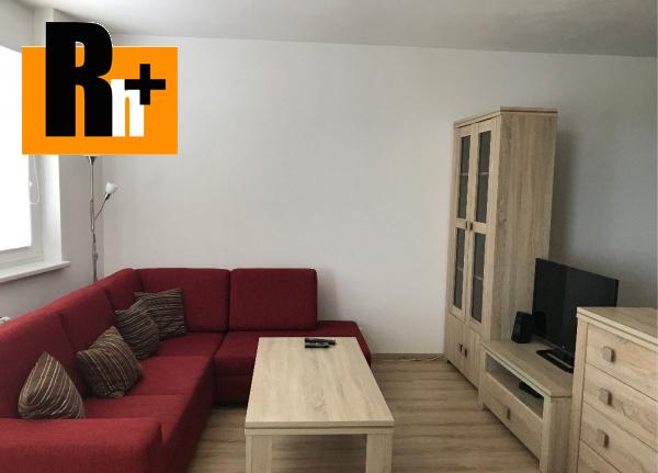Foto Bratislava-Staré Mesto Drotárska cesta na predaj 1 izbový byt - TOP ponuka