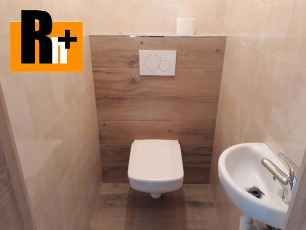 3. obrázok Bratislava-Staré Mesto Drotárska cesta na predaj 1 izbový byt - TOP ponuka