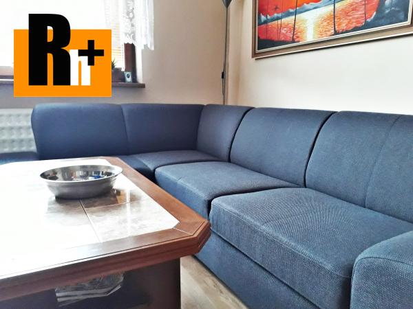 Foto 3 izbový byt na predaj Považská Bystrica Hliny - znížená cena o 3000€