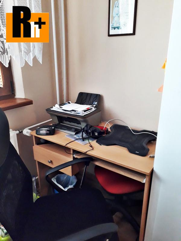 3. obrázok 3 izbový byt na predaj Považská Bystrica Hliny - znížená cena o 3000€