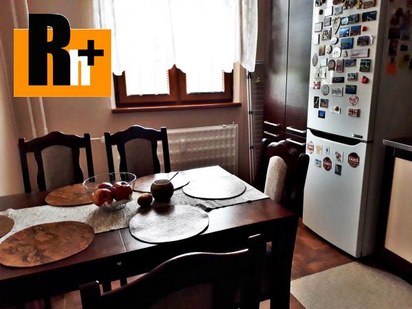 4. obrázok 3 izbový byt na predaj Považská Bystrica Hliny - znížená cena o 3000€