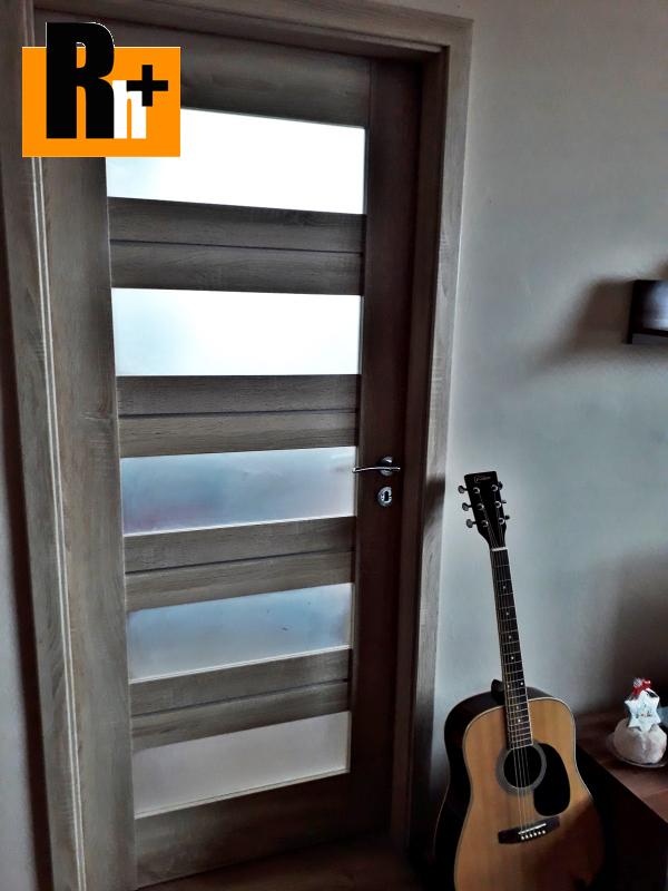 6. obrázok 3 izbový byt na predaj Považská Bystrica Hliny - znížená cena o 3000€