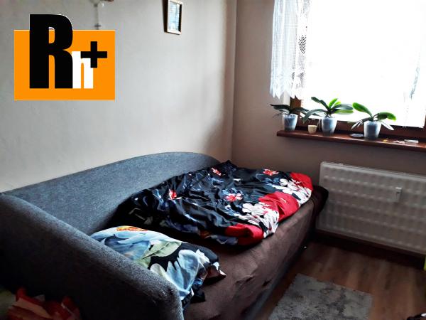 7. obrázok 3 izbový byt na predaj Považská Bystrica Hliny - znížená cena o 3000€