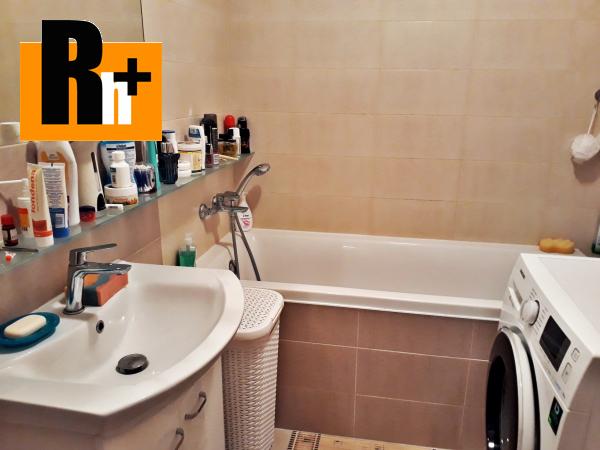 8. obrázok 3 izbový byt na predaj Považská Bystrica Hliny - znížená cena o 3000€