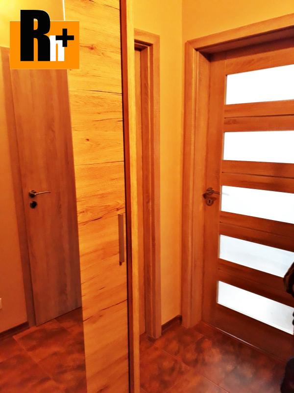 9. obrázok 3 izbový byt na predaj Považská Bystrica Hliny - znížená cena o 3000€